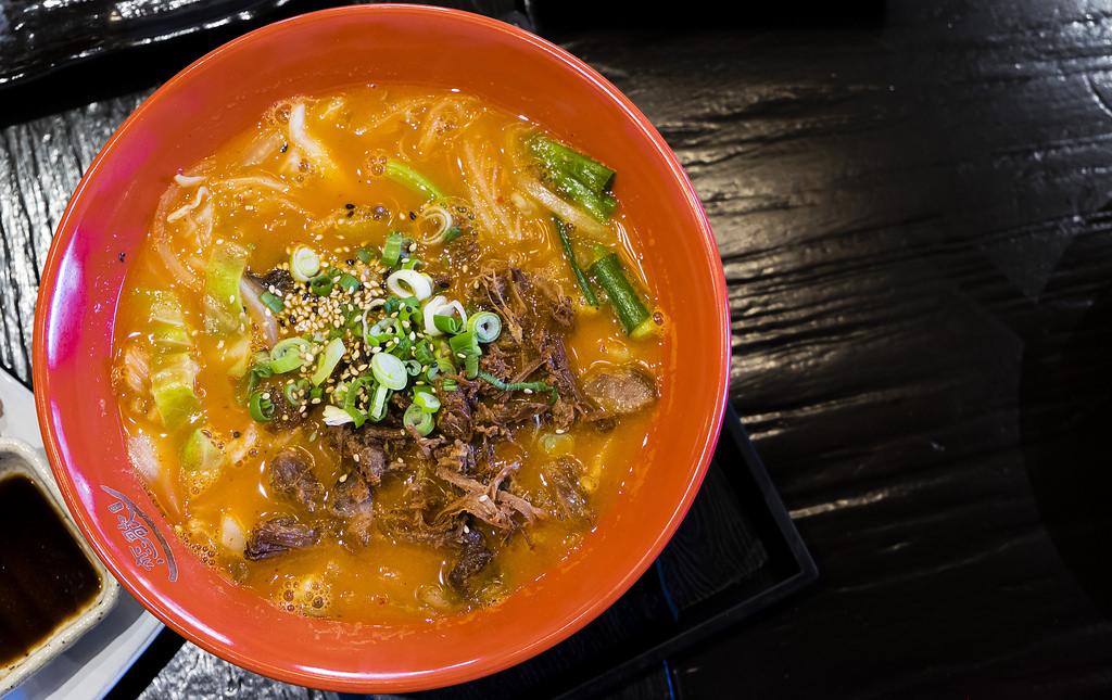 ramen-koika-robson-kimchi-ramen