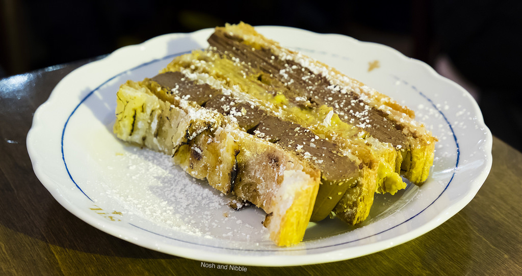 st-lawrence-mille-feuille