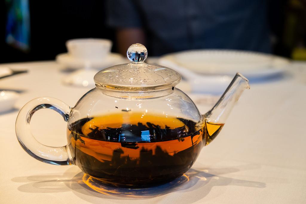 1886-bo-lay-tea