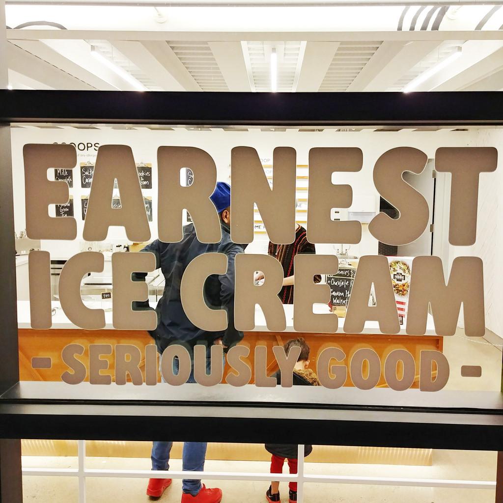 earnest-ice-cream-frances-outside