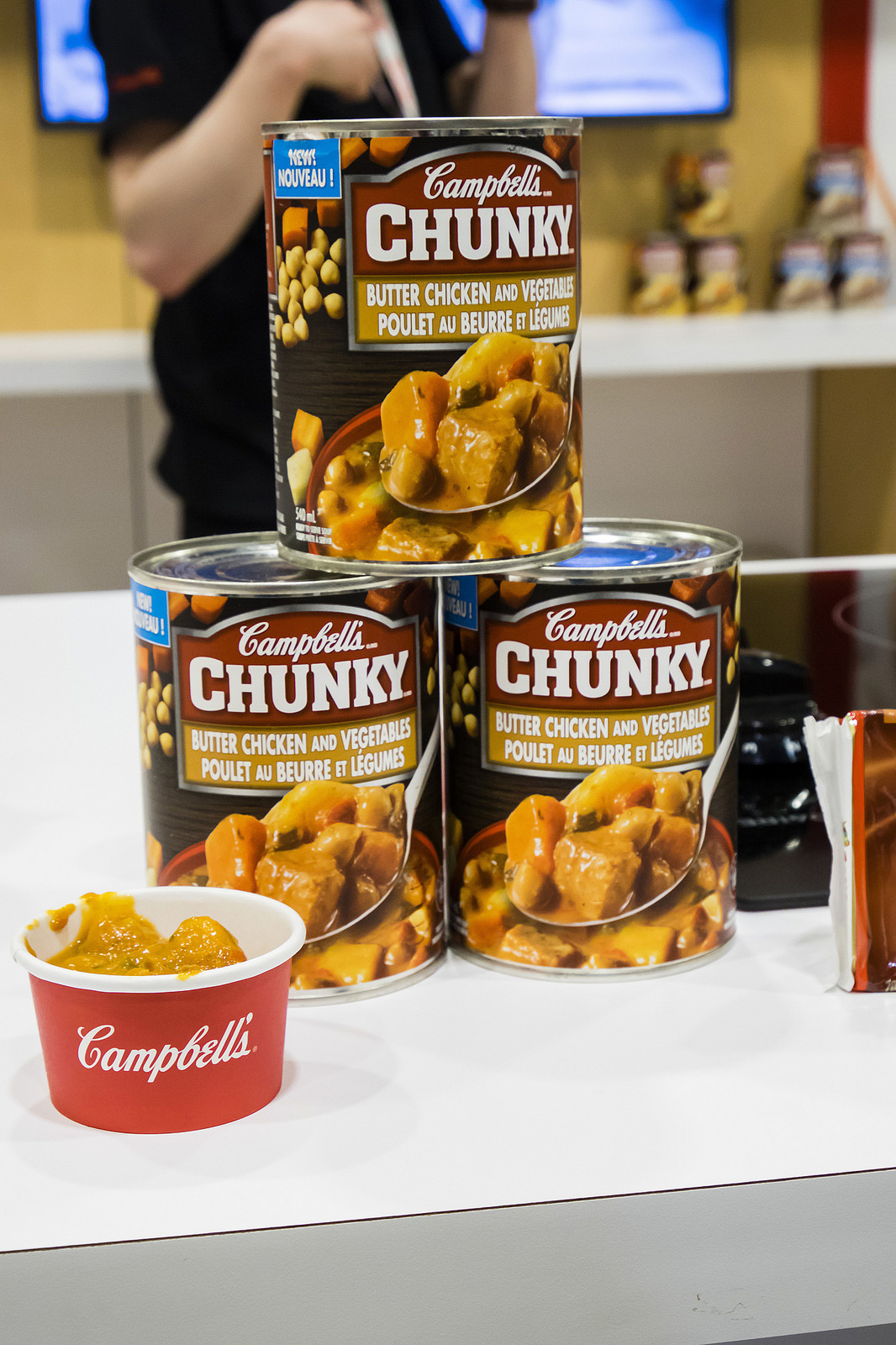 grocery-specialty-foods-west-2018-chunky