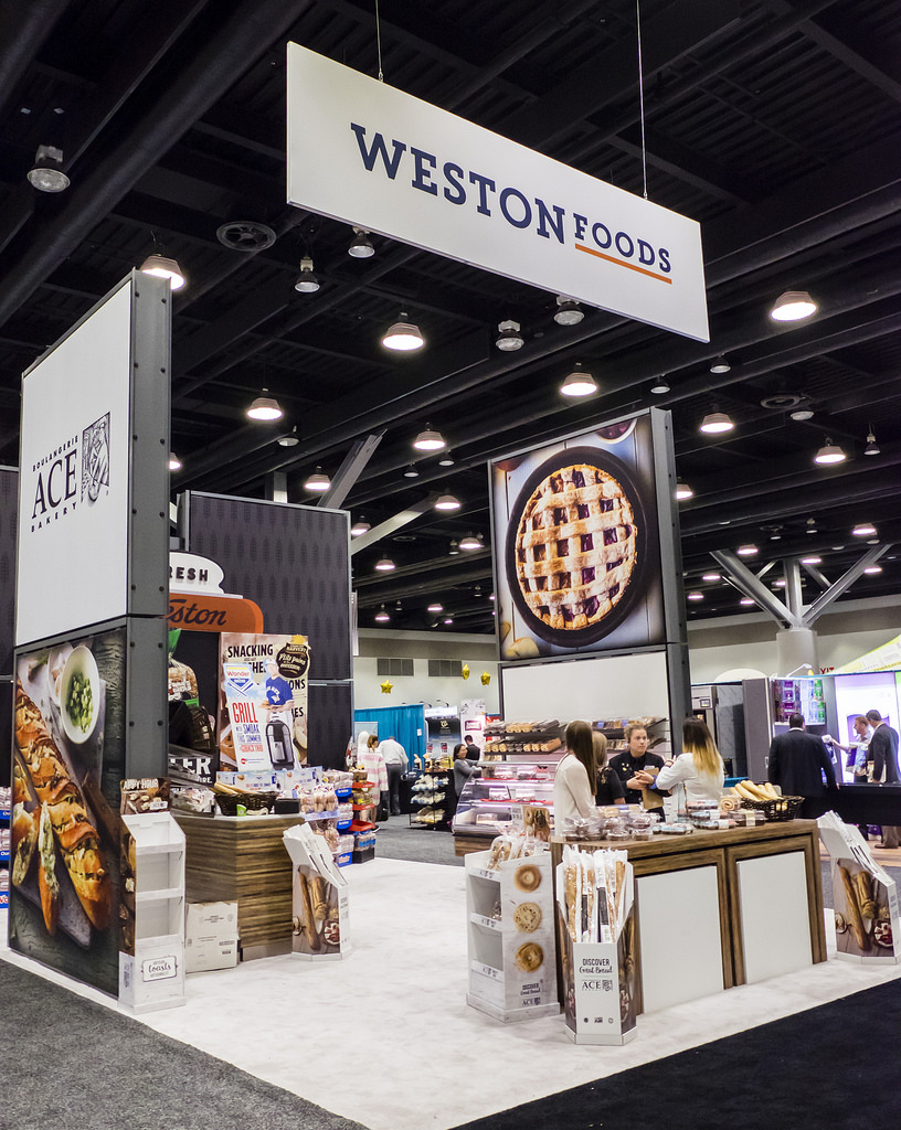 grocery-specialty-foods-west-2018-inside