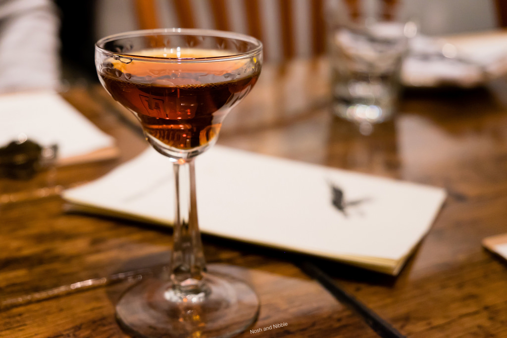 mamie-taylors-chicago-steakhouse-manhattan-cocktail