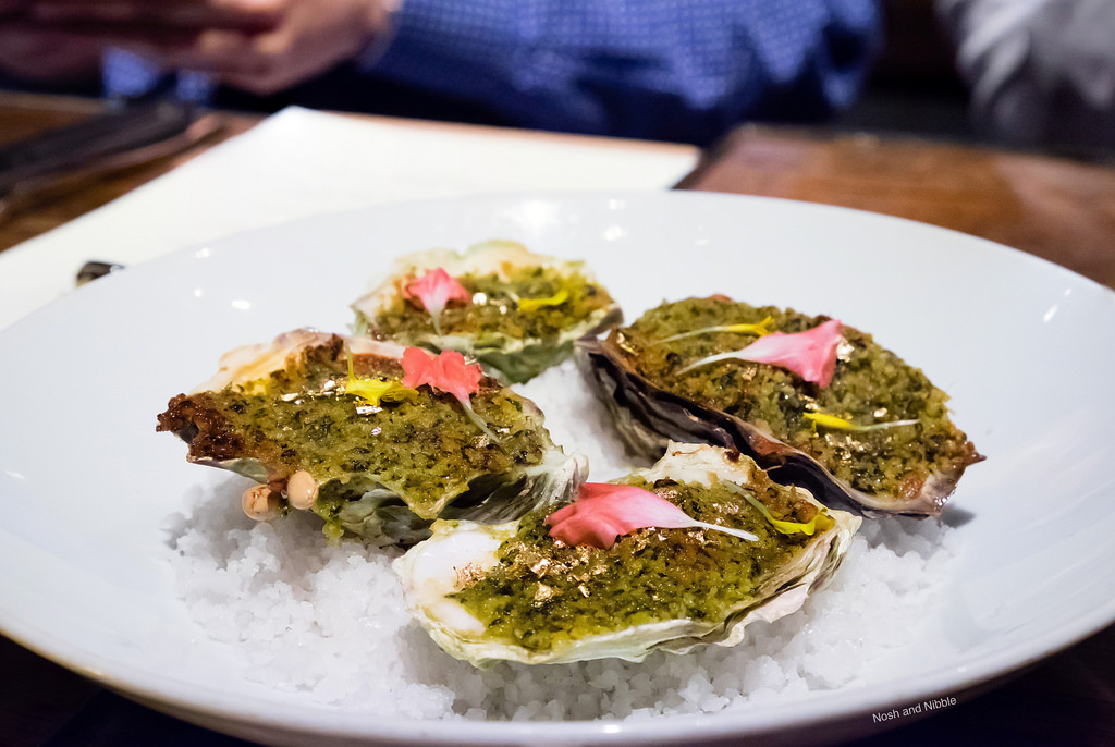 mamie-taylors-chicago-steakhouse-oysters-rockefeller