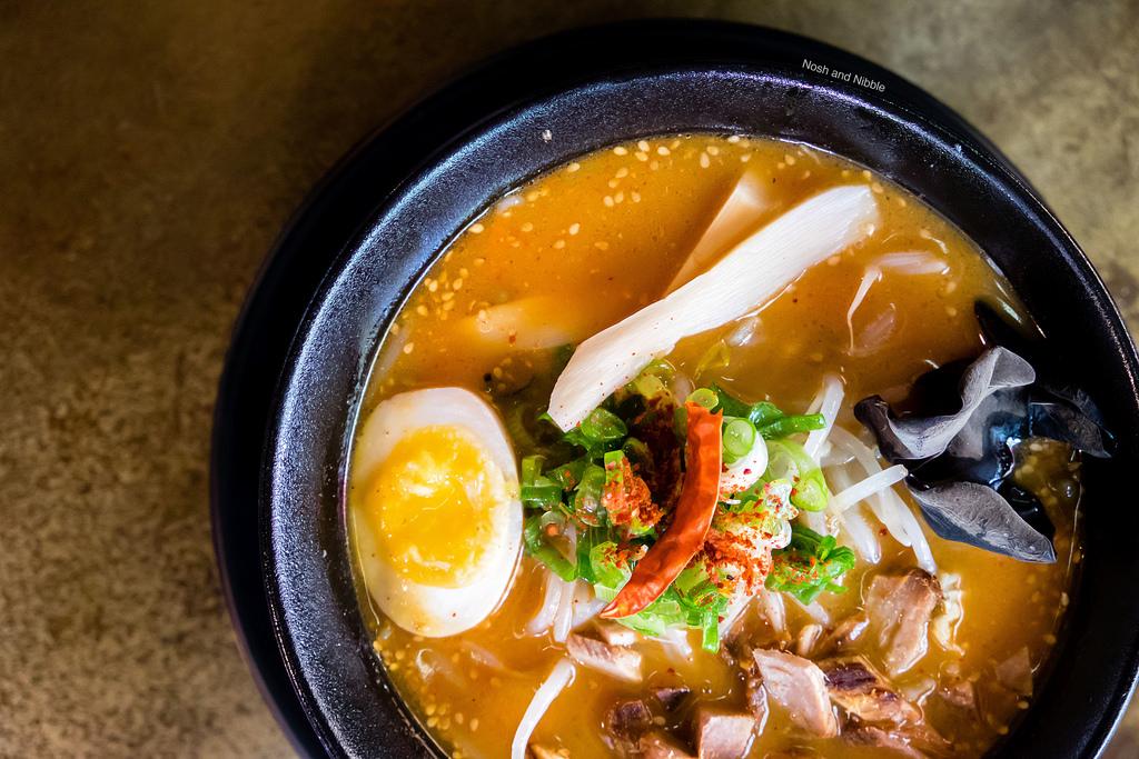 ramen-taka-notsume-dynamite-pork-spicy-miso-ramen