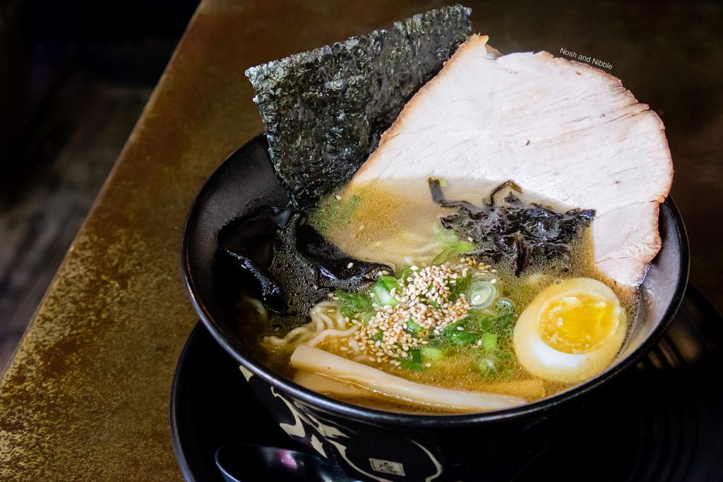ramen-taka-notsume-white-dragon-shio-ramen-2