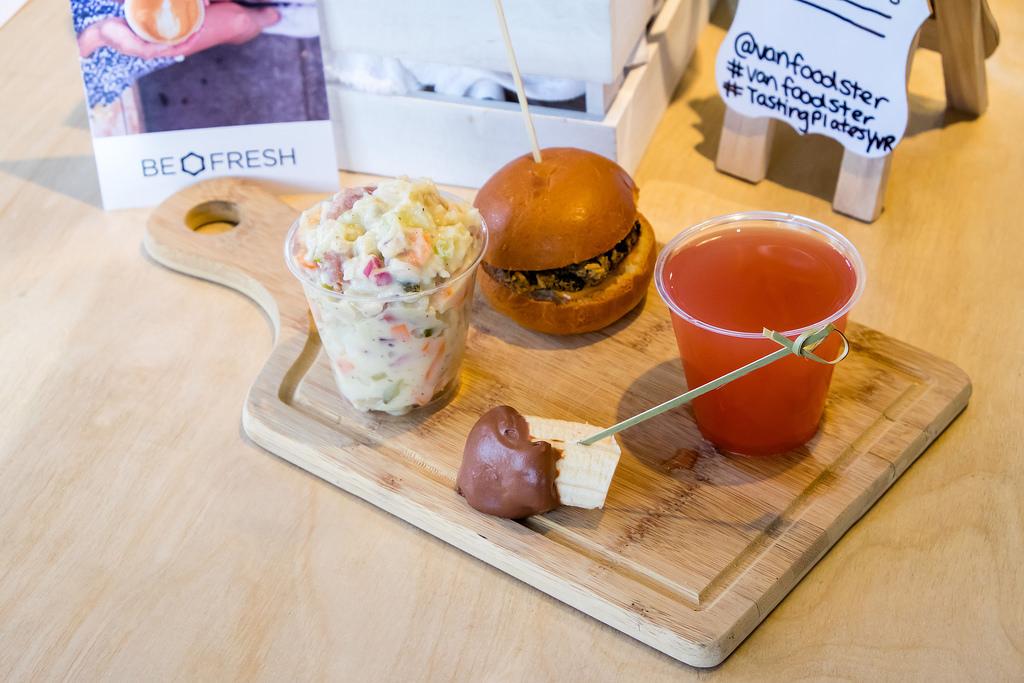 tasting-plates-kitsilano-be-fresh-tasting-platter