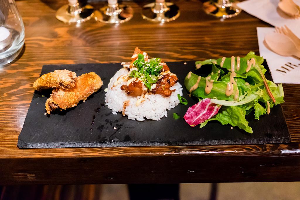 tasting-plates-kitsilano-sencha-tasting-platter