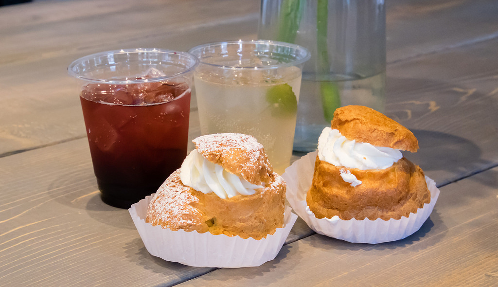 tasting-plates-kitsilano-storm-city-cream-puffs