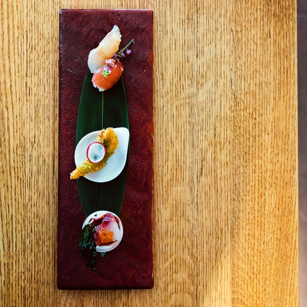 tasting-plates-kitsilano-super-hiros-tasting-platter