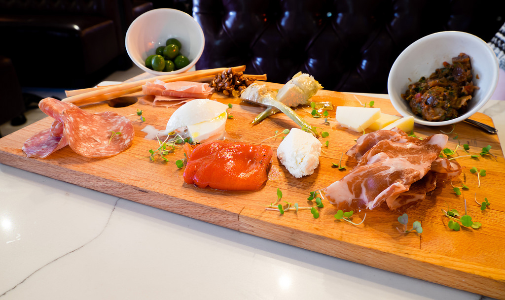the-italian-antipasti-for-two