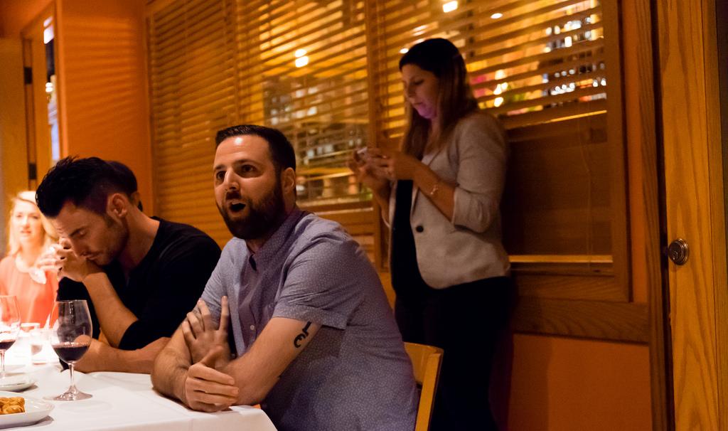 eat-vancouver-2018-preview-alessandro-vianello