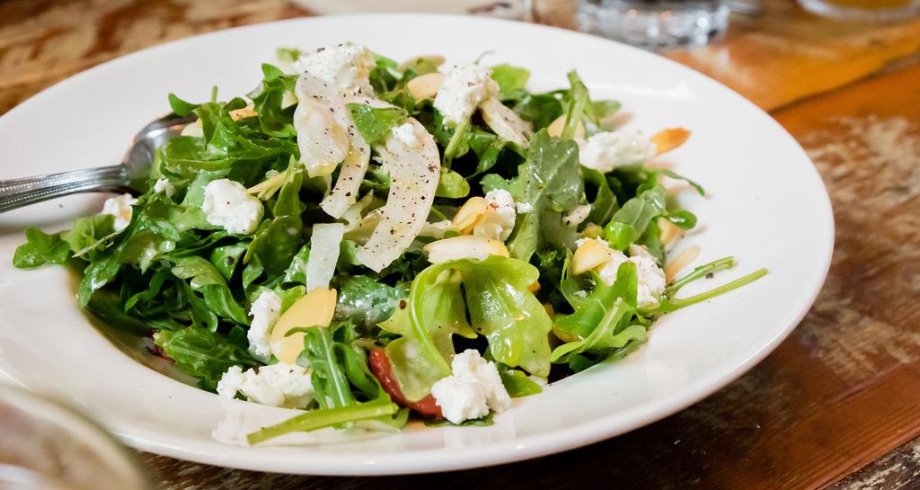 homer-st-cafe-daily-salad