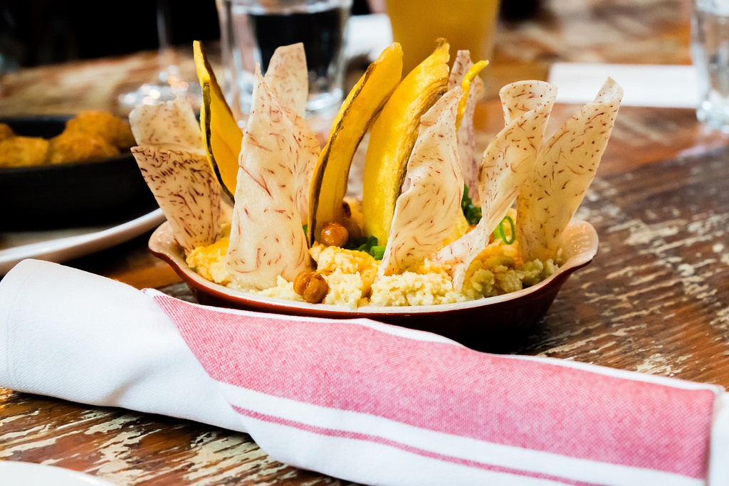 homer-st-cafe-happy-hour-chickpea-dip