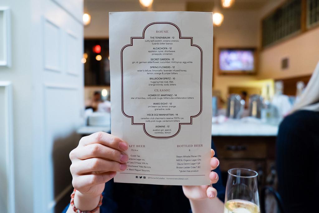 homer-st-cafe-happy-hour-drink-menu