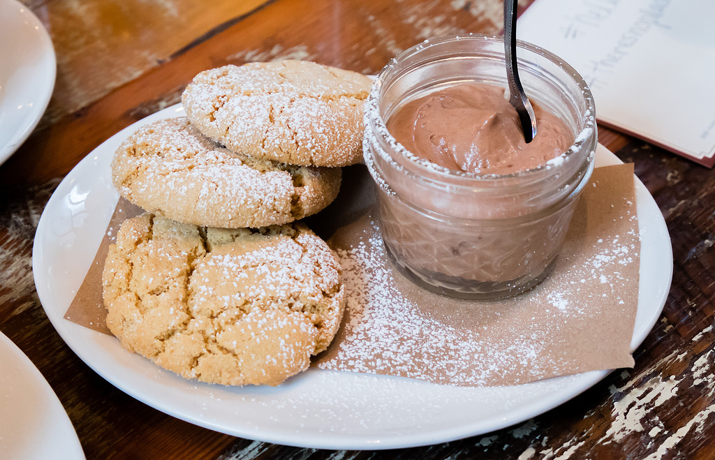 homer-st-cafe-happy-hour-peanut-butter-cookies-nutella-cream