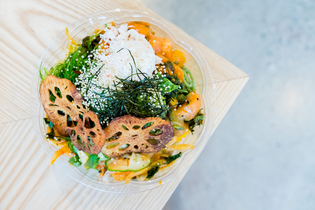 pokeworks-vancouver-custom-poke-bowl-1