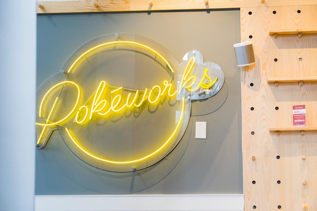 pokeworks-vancouver-inside-neon
