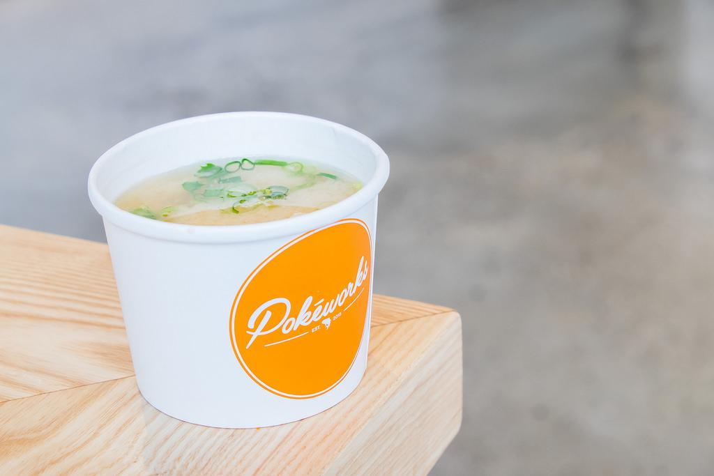 pokeworks-vancouver-miso-soup