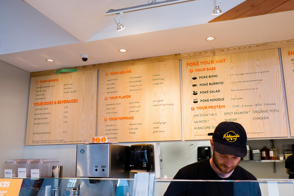 pokeworks-vancouver-poke-your-way
