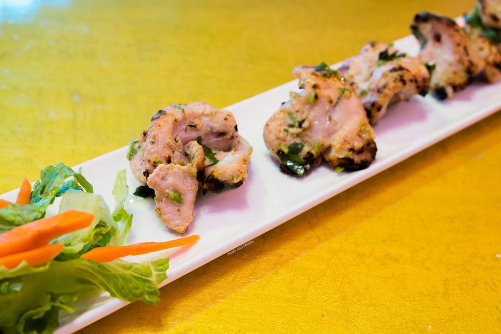 silk-lounge-malai-chicken-tikka