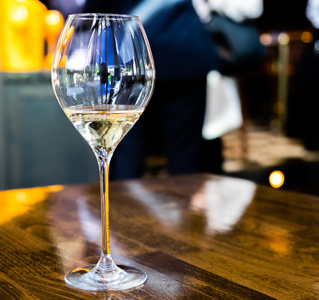 tableau-bar-bistro-veuve-clicquot
