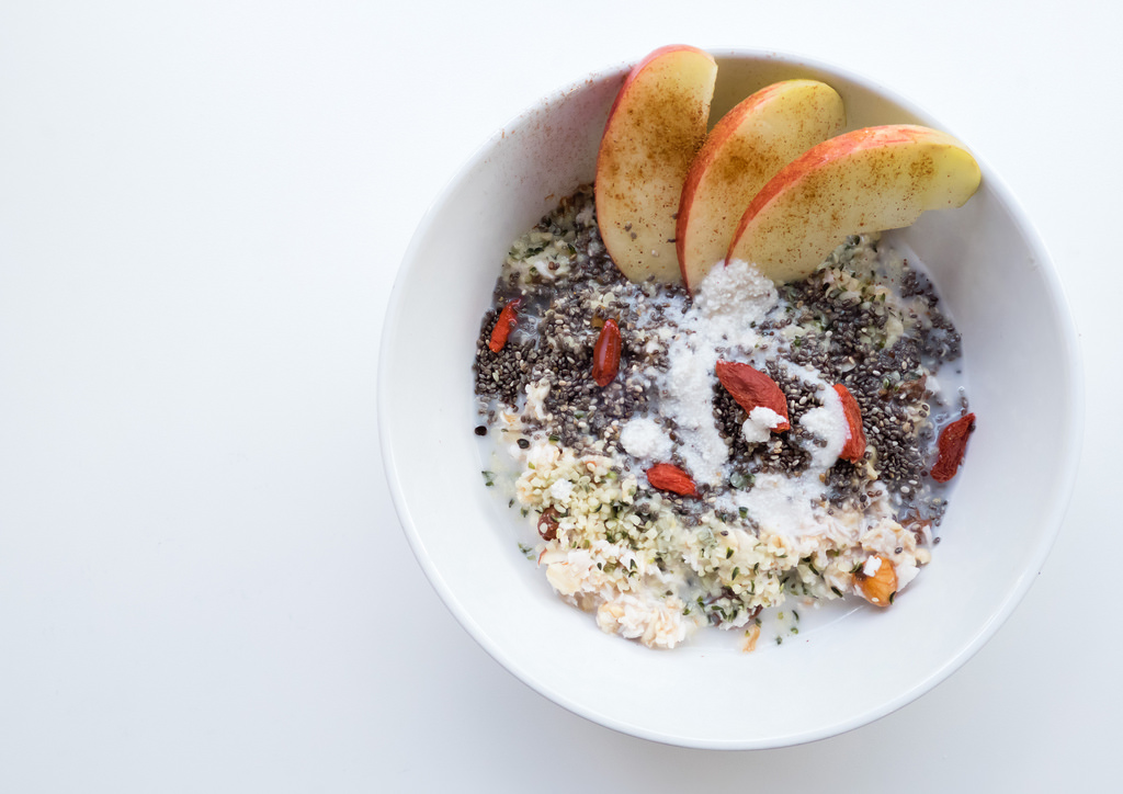 the-green-moustache-bircher-muesli