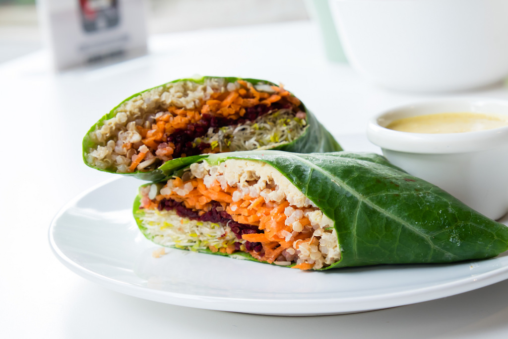 the-green-moustache-collard-wraps