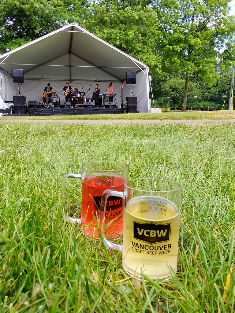 vancouver-craft-beer-week-2018-ciders-music