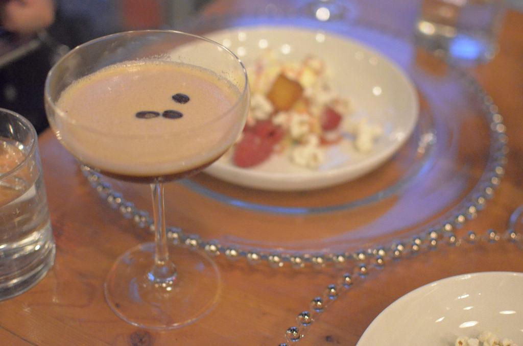 grey-goose-marche-espresso-martini