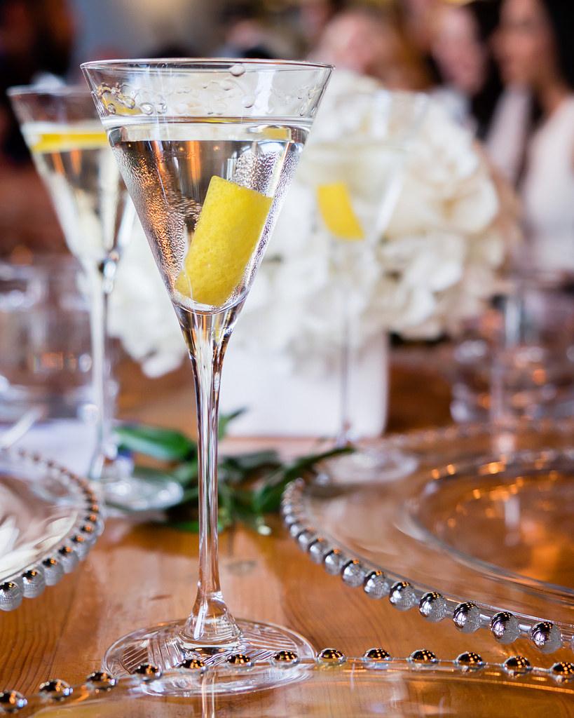 grey-goose-marche-martini