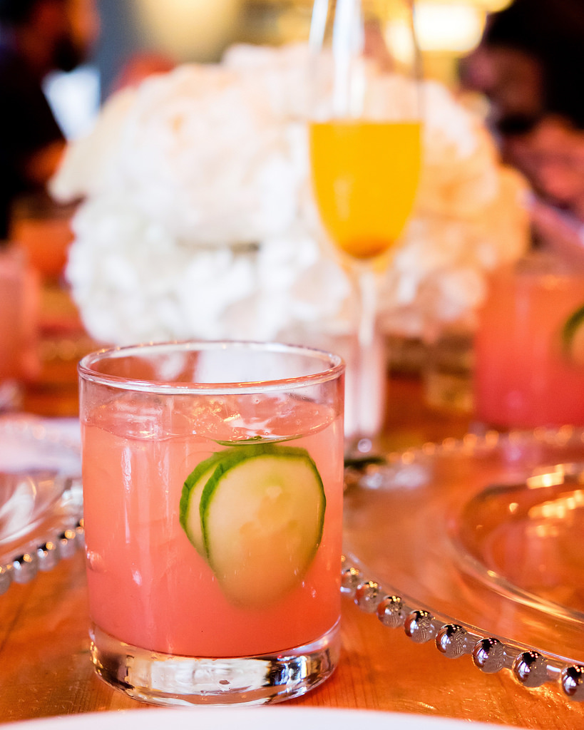 grey-goose-marche-watermelon-punch
