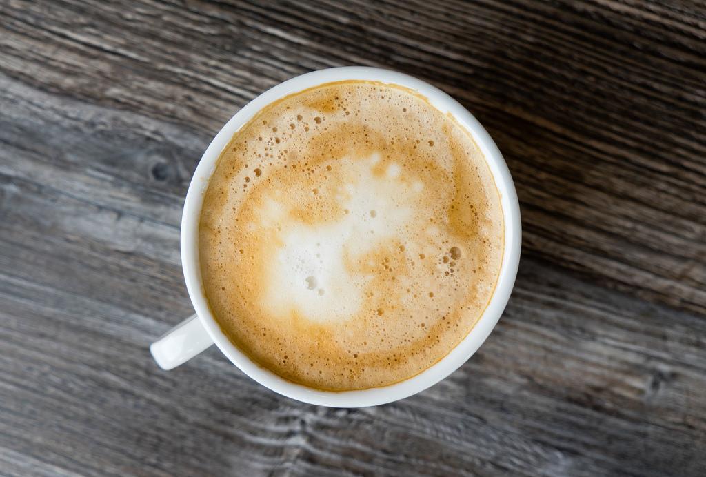 hopcott-meats-latte