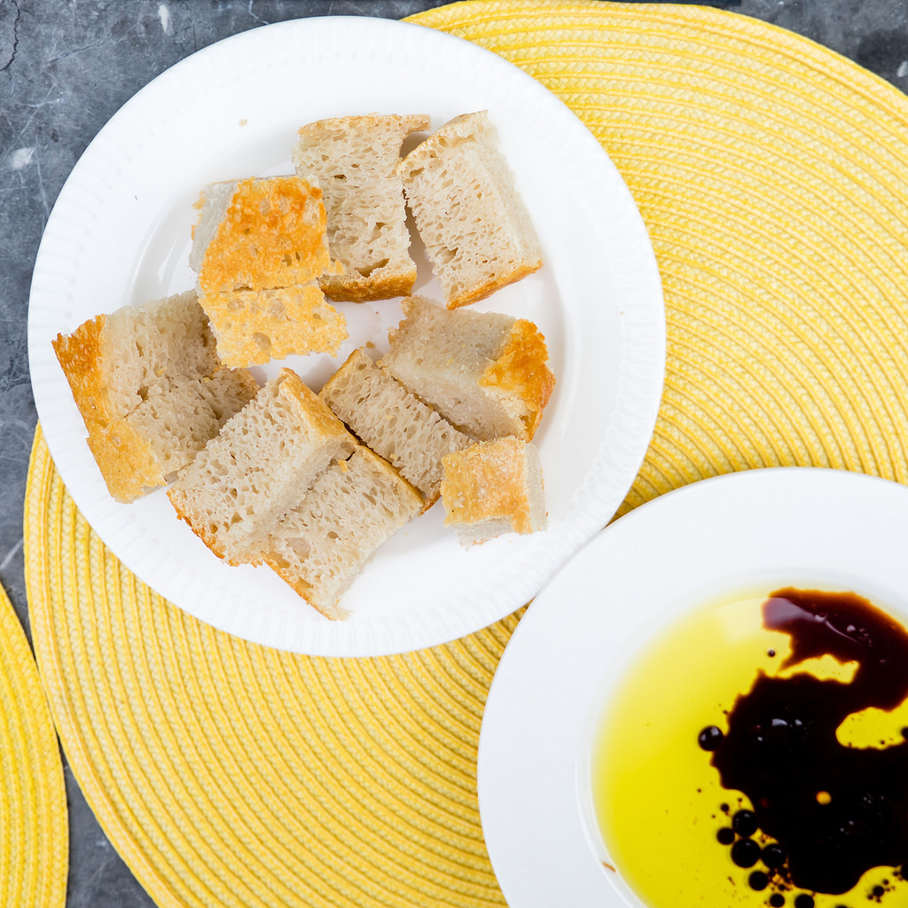 morgans-bistro-bread