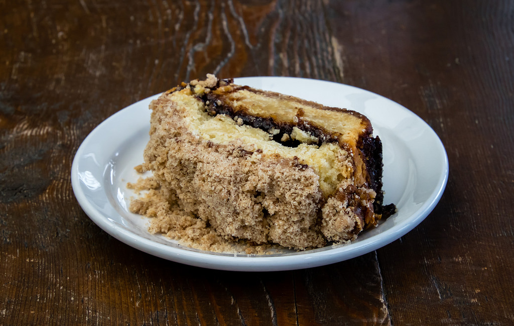 muddy-waters-cafe-coffee-cake