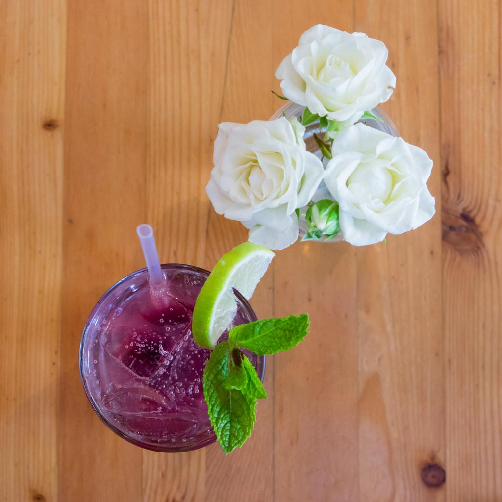 rocky-mountain-flatbread-blueberry-mojito