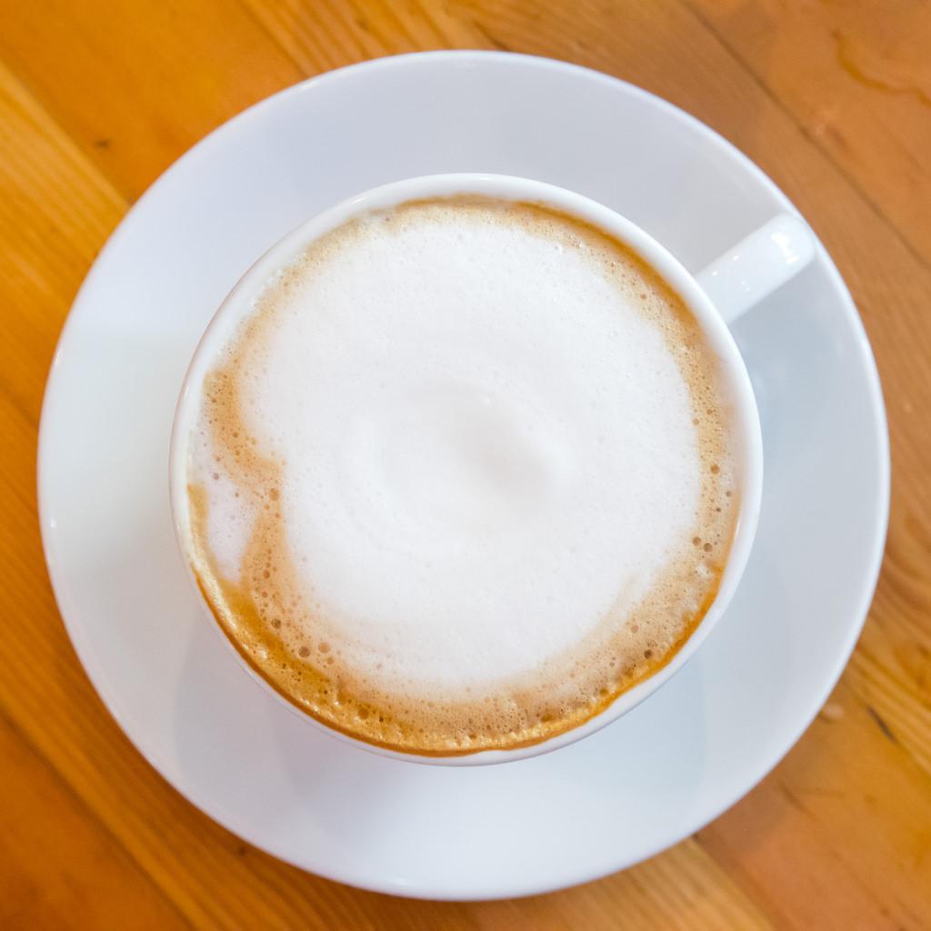 rocky-mountain-flatbread-cappuccino