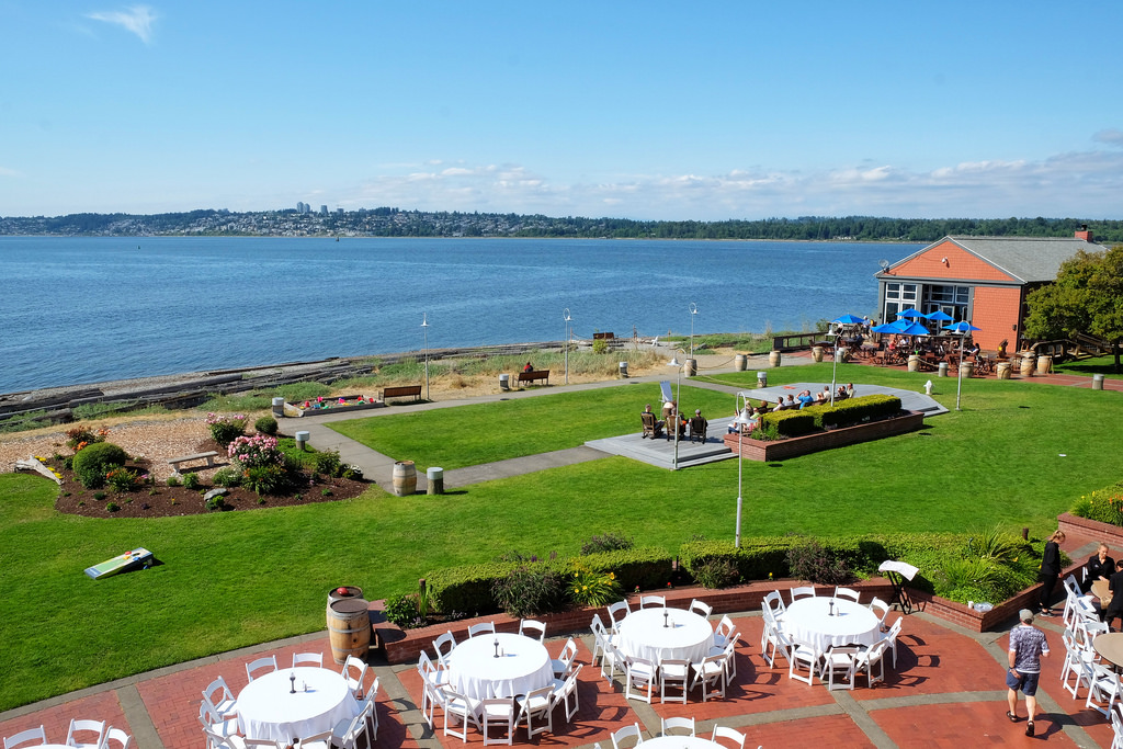 semiahmoo-resort-balcony-view
