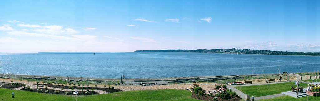 semiahmoo-resort-panorama