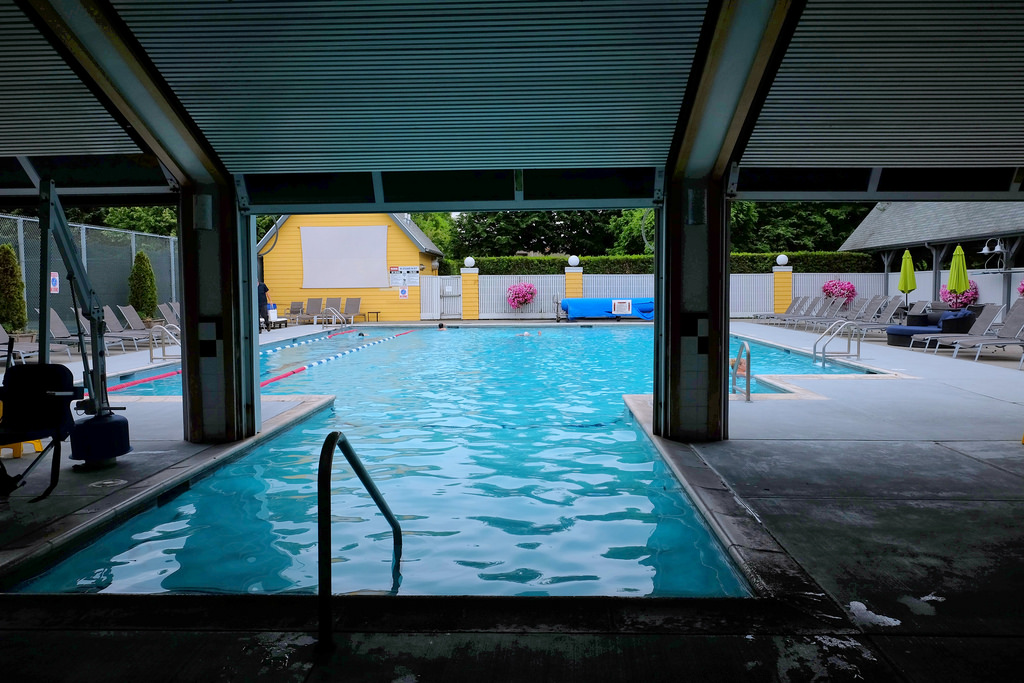 semiahmoo-resort-pool