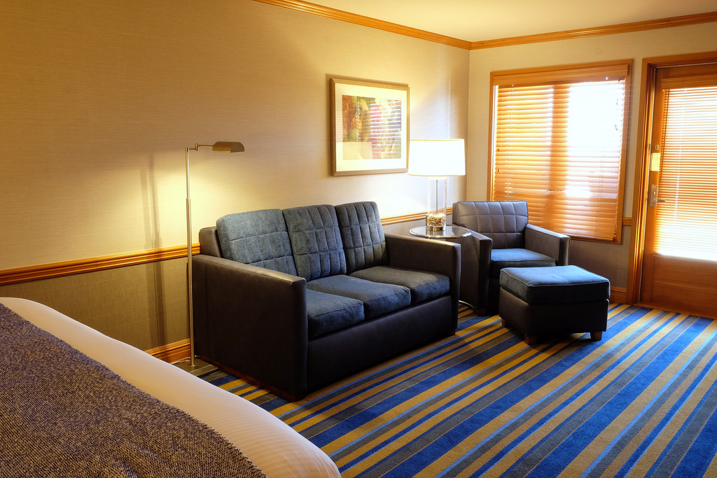 semiahmoo-resort-room