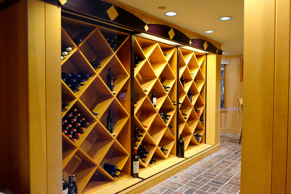 semiahmoo-resort-wine-club