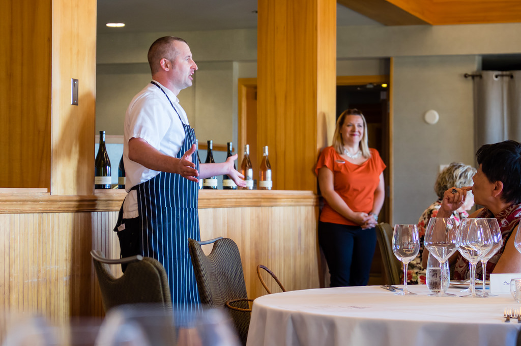 semiahmoo-winemaker-dinner-devin-kellog