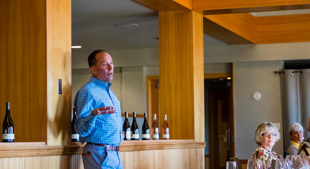semiahmoo-winemaker-dinner-don-weston