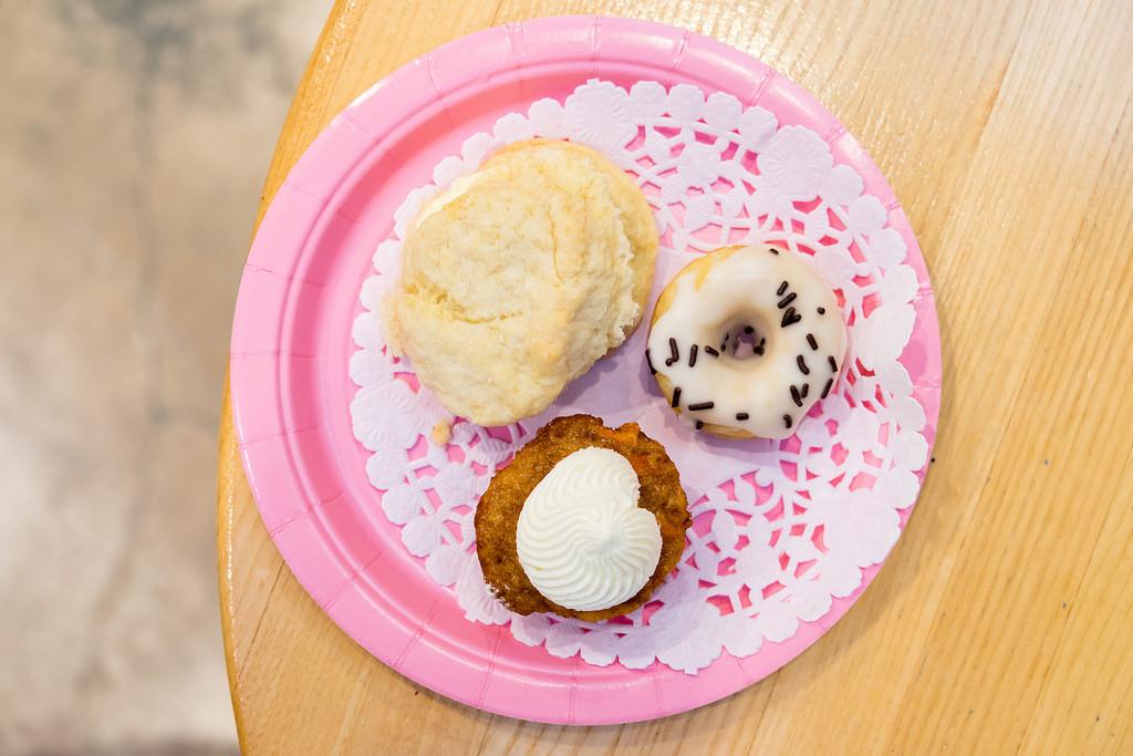 tasting-plates-lonsdale-butter-lane