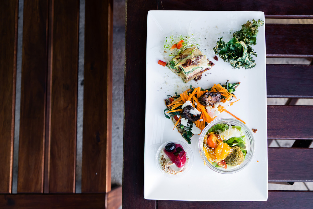 tasting-plates-lonsdale-tao-cafe
