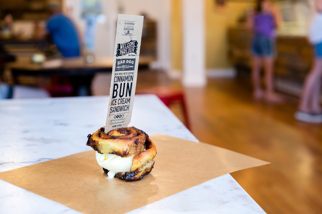 tasting-plates-lonsdale-welcome-parlour-bad-dog-bread