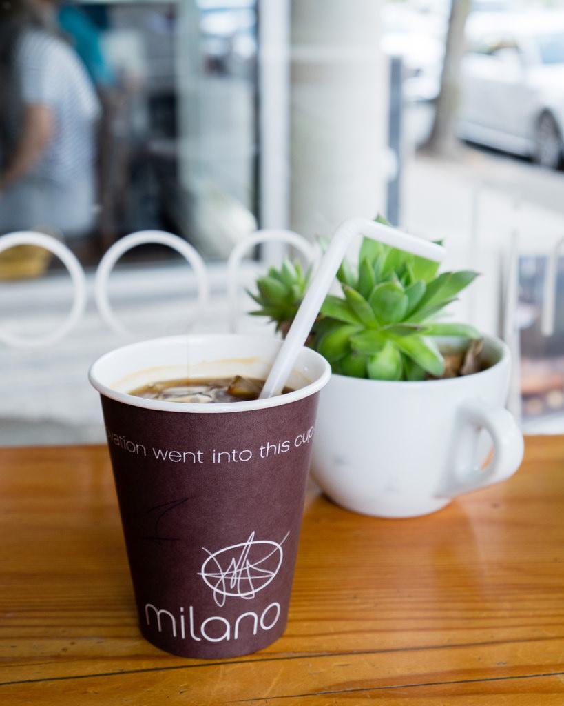 tasting-plates-west-end-milano-espresso
