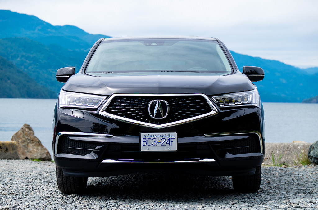 acura-mdx-2018-technology-front-view