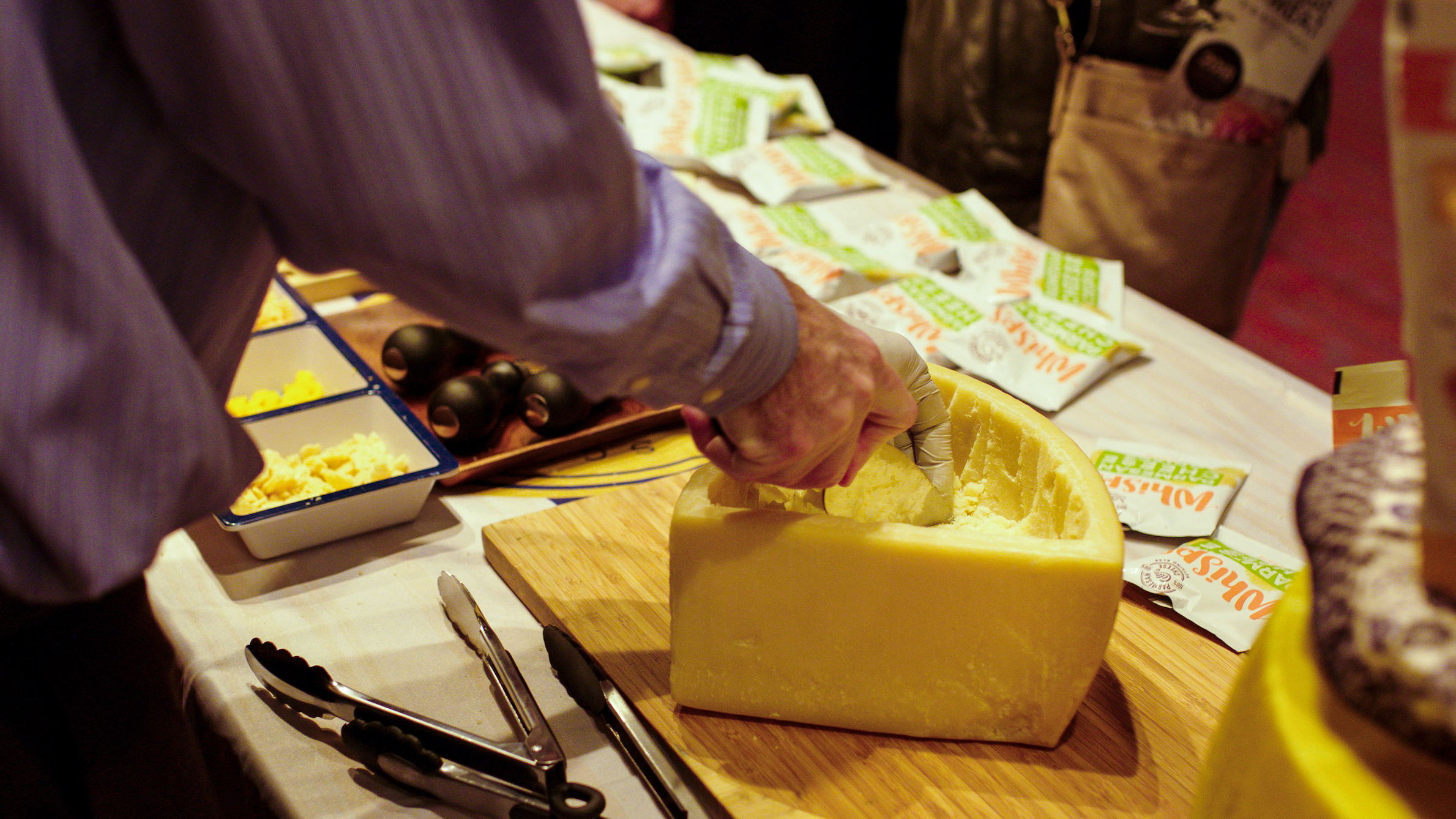cheese-and-meat-festival-seattle